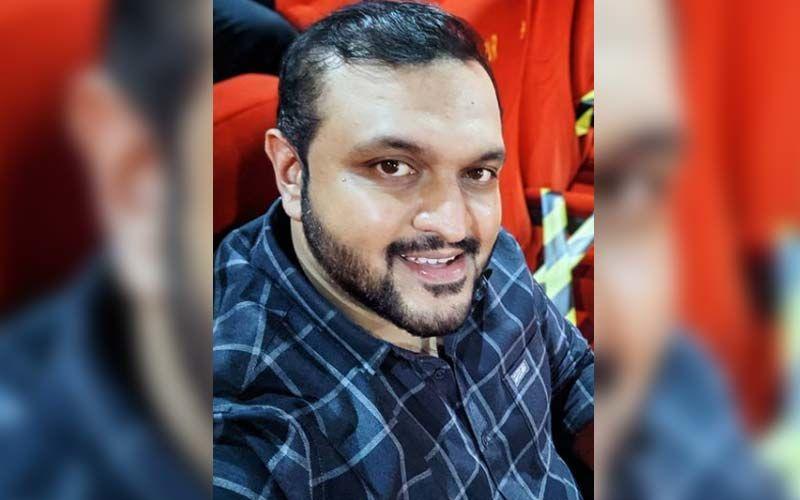 Aditya Sarpotdar Shares The Irresponsible Side Of Citizens During Lockdown