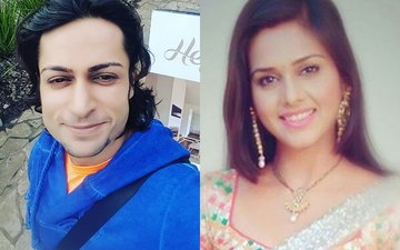 REVEALED: Why Daljeet Kaur Dropped Charges Against Shaleen Bhanot!