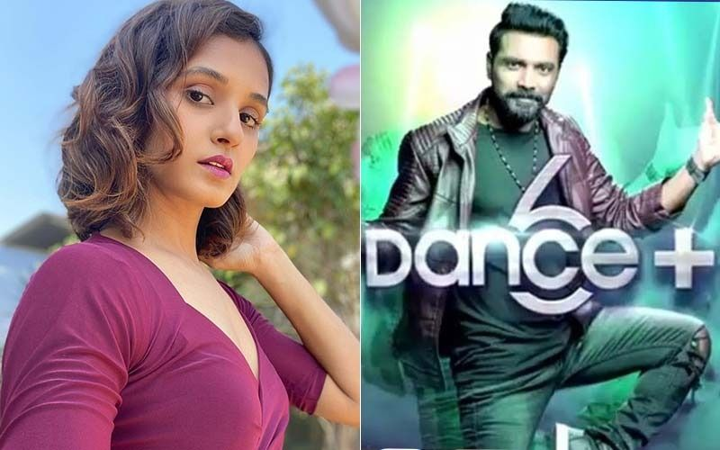 Dance Plus Season 6: Shakti Mohan To Be Back On The Show As Mentor, Along With Salman Yusuf And Punit Pathak- EXCLUSIVE
