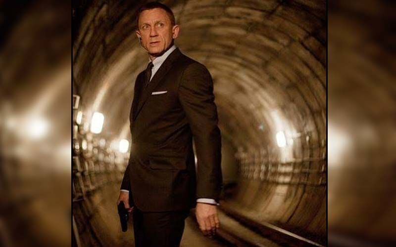 James Bond Films 'Committed To Continuing Worldwide Theatrical Release' Despite Amazon Deal