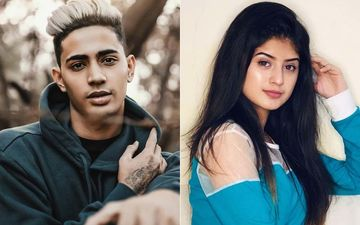"""""""Danish Zehen's Brother Guffran Is Torturing Me; My Mother Almost Hung Herself"""": TV Actress Arishfa Khan Cries Out"""