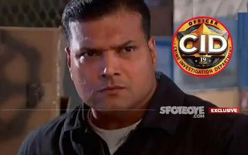CID Rerun: 'Channel Was Hellbent On Killing The Show Since 2016, Still Don't Know Why!' Says Dayanand Shetty- EXCLUSIVE
