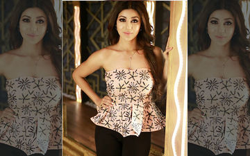 Debina Bonnerjee Speaks Up On Whether Supernatural Shows Promote Superstitious Beliefs