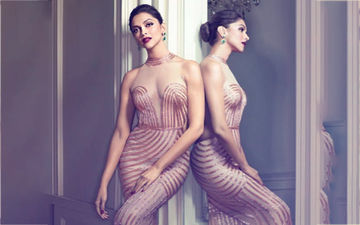 Did You Know? Deepika Padukone Was Once Asked To Get A Boob Job!