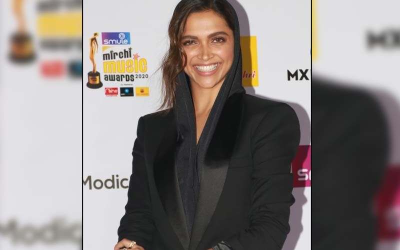 Deepika Padukone Opens Up About Her Struggle With Depression; Recalls How Her Mom Realised Her 'Cry Was Different And Wasn't Usual Boyfriend Issue'