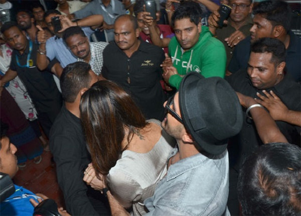 50-crore home for Ranveer-Deepika