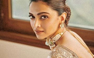 Deepika Padukone's Trip To Paris Fashion Week Cancelled; Blame It On Coronavirus