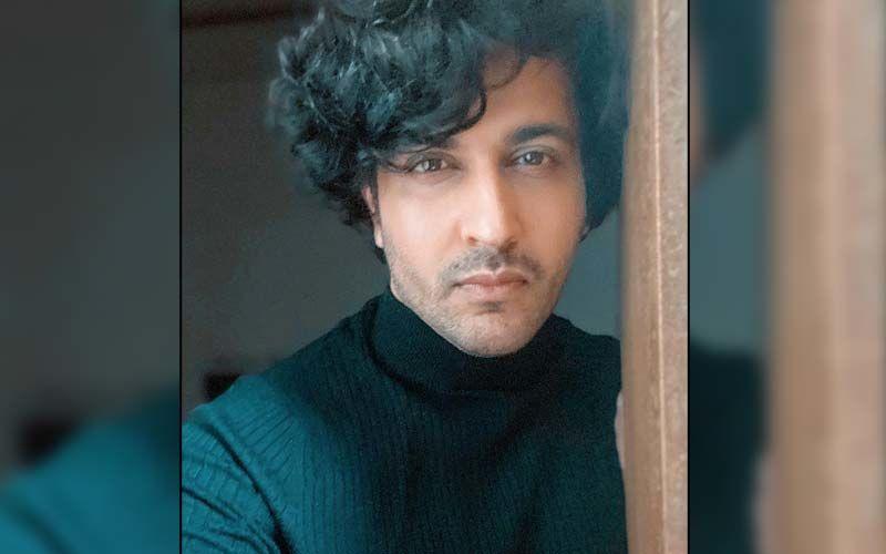 Kundali Bhagya's Dheeraj Dhoopar On TV Actors Getting Stereotyped; 'We Shouldn't Be Treated Like Pariah'
