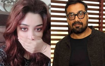 Payal Ghosh's #MeToo Case Against Anurag Kashyap: Actress Summoned By Versova Police For Questioning After Filing An FIR Against Filmmaker