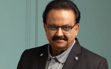 SP Balasubrahmanyam No More: Hospital Issues Official Statement; Confirms Singer Suffered A Cardio-Respiratory Attack