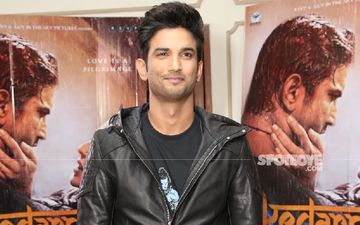Sushant Singh Rajput's Family Lawyer Vikas Singh Says The Late Actor's Family Feels That The Probe Is Being Taken In Different Direction; Questions CBI's Delay
