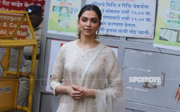 Deepika Padukone And Manager Karishma Prakash To Appear At 10 AM For Joint Questioning; Sara Ali Khan And Shraddha Kapoor's Interrogation To Follow