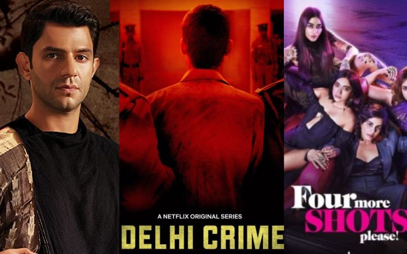 International Emmy Awards 2020: Arjun Mathur Bags Nomination In Best Actor Category; Delhi Crime And Four More Shots In The Running Too