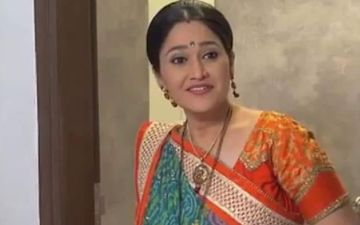 Taarak Mehta Ka Ooltah Chashmah: Makers To Bring Back Garba Queen Dayaben Before Navratri?