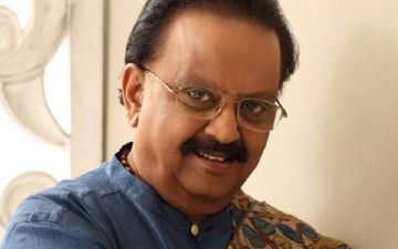 Singer SP Balasubrahmanyam's Health Is Extremely Critical; Put On Maximal Life Support, Updates Hospital