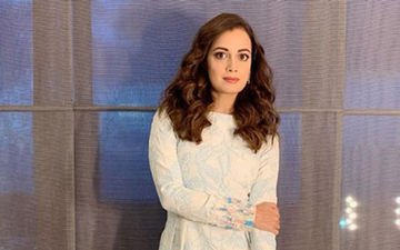 Dia Mirza Questions Narendra Modi, Maharashtra CM And Aditya Thackeray; Calls Aarey Forest Deforestation A Massacre