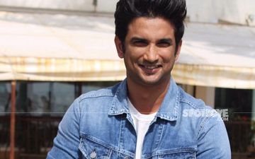 Sushant Singh Rajput Death: After Post-Mortem, Viscera Report Rules Out Possibility Of Foul Play