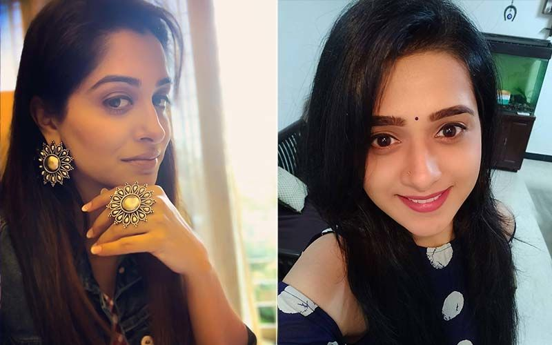 Sasural Simar Ka 2 New Promo: Dipika Kakar AKA Simar To Find Someone Like Her For The Family; Makers Introduce Radhika Muthukumar - WATCH