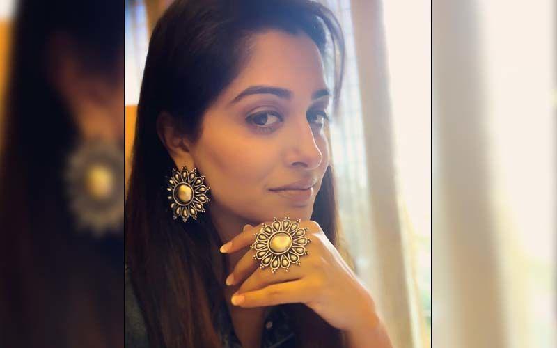 Sasural Simar Ka 2: Dipika Kakar REVEALS Reason Behind Leaving The Show Just After Two Months - WATCH