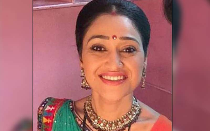 Taarak Mehta Ka Ooltah Chashmah: Director Malav Rajda REVEALS If Dayaben AKA Disha Vakani Is Returning To The Show