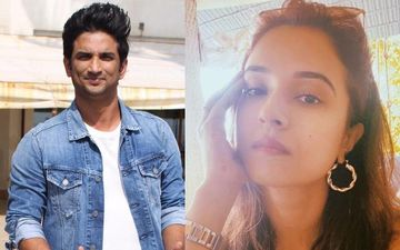 Sushant Singh Rajput's Ex-Manager Disha Salian's Autopsy Report Reveals There Were No Clothes On The Body; Rules Out Sexual Assault