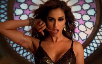 Do You Love Me Song From Baaghi 3: Disha Patani Delivers The HOTTEST Track Of The Year