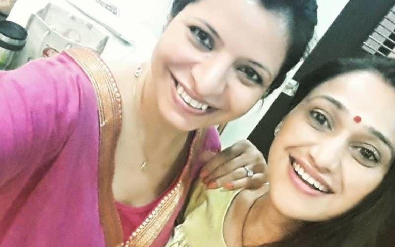 Taarak Mehta Ka Ooltah Chashmah: Jennifer Mistry Bansiwal Aka Mrs Sodhi Shares When Disha Vakani Aka Dayaben Is Likely To Return