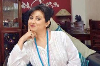 Divya Dutta Who Lent Her Voice To The Controversial Tanishq Advertisement Shares Her Views On Its Removal