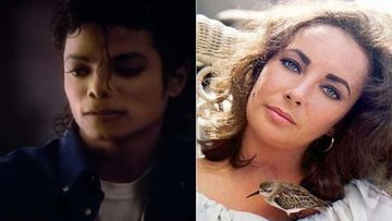 When Elizabeth Taylor Sneaked Michael Jackson To A Rehab Over His Drug Abuse Issues; Reveals Late Pop Star's Former Assistant