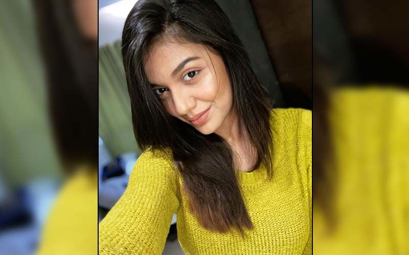 Bigg Boss OTT: Divya Agarwal On Why She Doesn't Have Many Friends In The House; 'They Have Considered Me Competition From Day One'