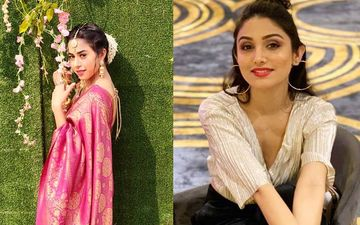 Sejal Sharma Suicide: Co-Star Donal Bisht Reveals She Had Auditioned For A Show 2 Days Before Her Death