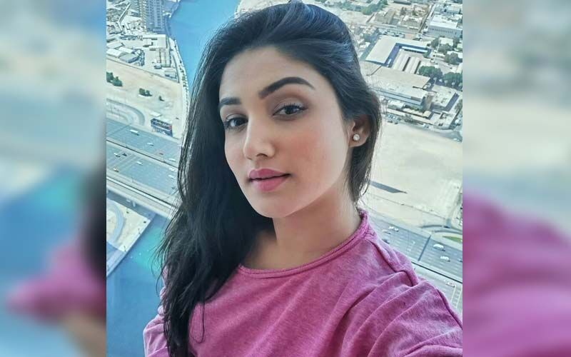 Donal Bisht, Bigg Boss 15 Contestant: Age, Relationships, Family, Controversies, Photos, Biography - All You Need To Know About Her