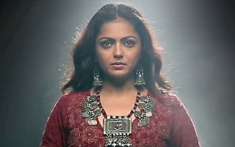 The Empire First Look OUT: Actor Drashti Dhami Dazzles As A Mighty Royal Warrior In The Upcoming Series On Disney+ Hotstar