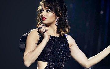Drashti Dhami On Marriage, Co-Stars and Regrets