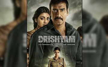Drishyam 2 Gets Into Legal Trouble; Complaint Filed Against Its Producers?