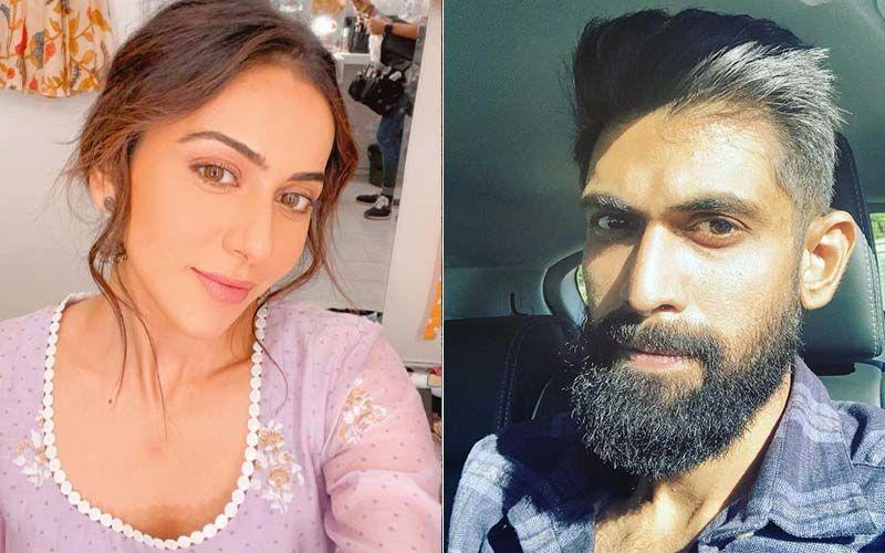 Rakul Preet Singh, Rana Daggubati, And Other Actors Summoned In Four-Year-Old Drugs Case