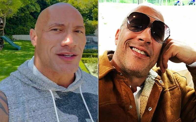 Dwayne Johnson Confirms He Will NOT Star In Future 'Fast And Furious' Films; Actor Has THIS To Say About Vin Diesel's 'Tough Love' Comments