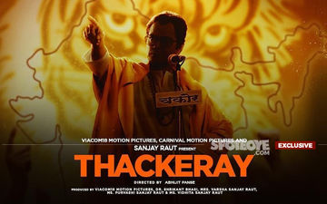 Believe It Or Not! Thackeray Movie Show At 4.15 AM, First Time In Indian Cinema History!