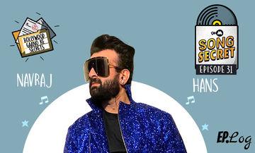9XM Song Secret Podcast: Episode 31 With Navraj Hans