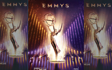 Emmy Awards 2019: Date, Time, Where And How To Watch In India, Show's Hosts And Nominations - Here's Your EmmyWiki Powered By SpotboyE