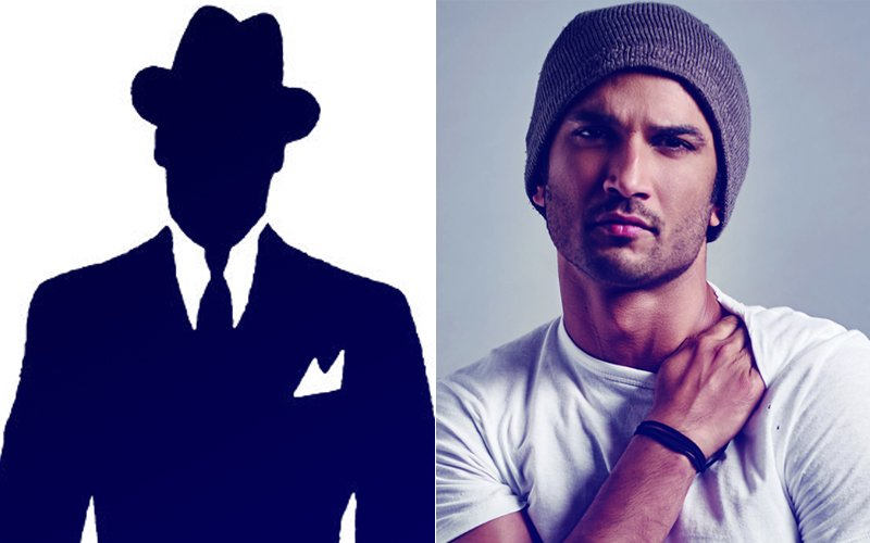 This Classic Performer Refused To Star With Sushant Singh