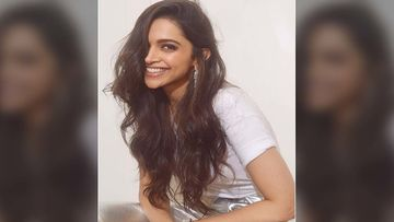 Diwali 2019: Deepika Padukone Puts Out A New Collection This Festive Season From Her Closet For A Nobel Cause