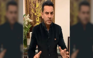 Bigg Boss 13's Tehseen Poonawalla Finds Citizenship Amendment Bill Illegal; To Burn A Copy At Jantar Mantar Today