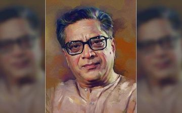 The Legend Of Marathi Industry Dr. Shriram Lagoo Passes Away:The Industry Mourns This Loss, Pays Respect To The Actor's Memory