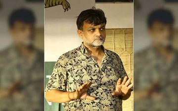 Feluda Pherot: Srijit Mukherji Pens Down A Small Note For His Next Project