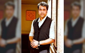 Abir Chatterjee To Star In Director Bratya Basu's Next Untitled Film