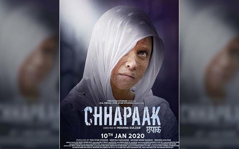 'Chhapaak': Deepika Padukone And Sonali Kulkarni Are Planning To Have 'Varan-Bhat' Together