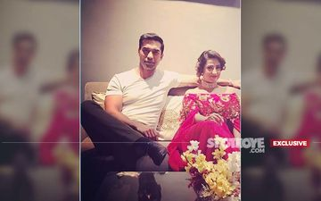 Kushal Punjabi Death: Co-Star Aalisha Panwar Says, 'We Can't Judge Someone's Problems Through Social Media'- EXCLUSIVE