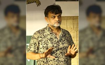 OOPS! Director Srijit Mukherji Lands In Trouble During Shooting Of Feluda Pherot