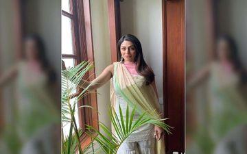 Kokka: Neeru Bajwa, Gurnam Bhullar Will Release In 2021